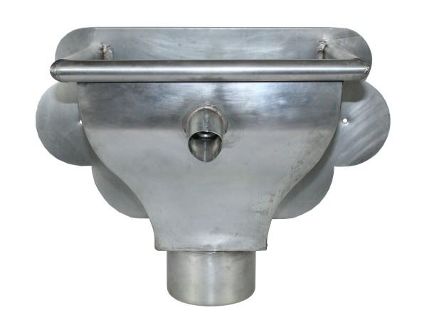 Wasserfangkasten Oud-Hollande