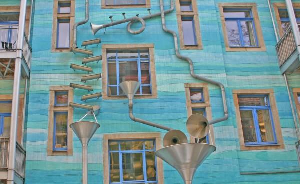 Kunsthauspassage-bearbeitet656fa59ebec858